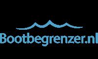 Bootbegrenzer.nl - Hoe begrens ik mijn motorboot?